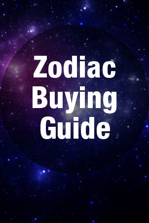 Zodiac Buying Guide