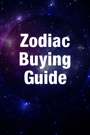 Telescopes Buying Guide