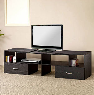 Entertainment Center Buying Guide