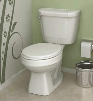 Tips on Choosing a New Toilet