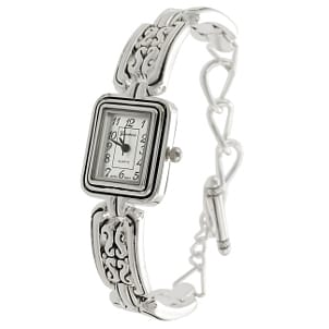Shop Women's Watches on Sale
