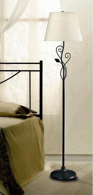 your bedroom why not buy a stylish floor lamp whether you want to add