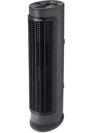 kmart air purifiers home