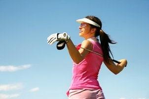Golf Gear Buying Guide