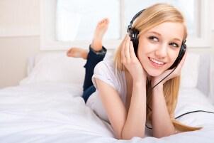 Tips on Choosing CD Players