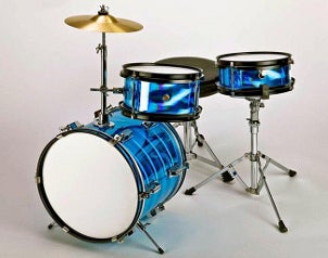 FAQs about Percussion Instruments