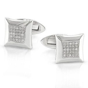 How to Choose Diamond Cuff Links