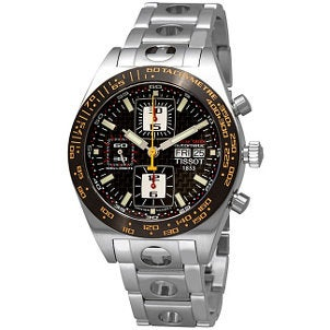 tissot watches online shop