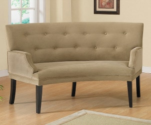 Best Care for an Upholstered Couch