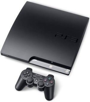 FAQs about PlayStation 3