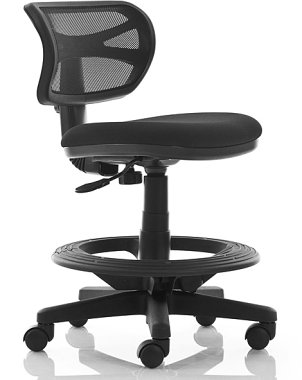 Tips on Selecting a Computer Chair