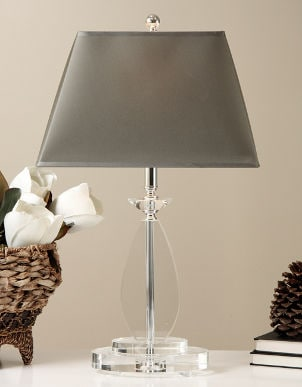 Best Lamp Shades for Your Table Lamps