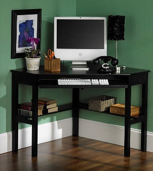 Tips on Assembling a Computer Desk