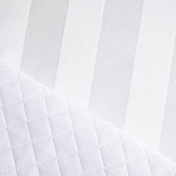 Best Bed Linen Basics