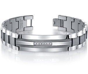 Tips on Wearing Tungsten Jewelry