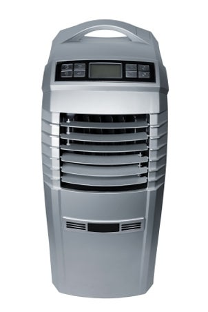 Tips on Buying a Portable Air Conditioner | Overstock.com