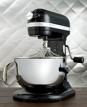 Best Kitchen Appliances for Newlyweds