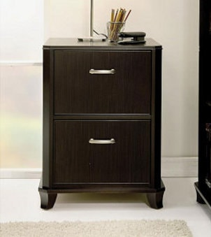 How to Increase File Cabinet Storage