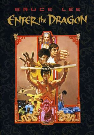 5 Timeless Martial Arts Movies