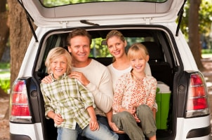 Best Reasons to Carry Home and Auto Insurance