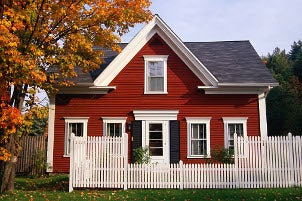 Important Facts about Home Insurance