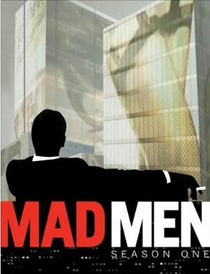 Mad Men Season One