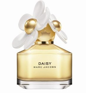 Tips on Buying Marc Jacobs Perfume
