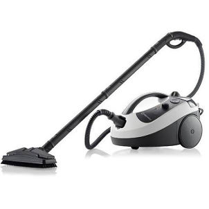 Top 5 Uses of Steam Cleaners