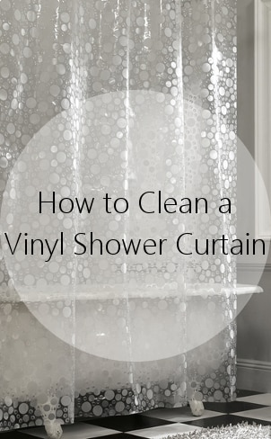 Clean Room Plastic Curtains Decorating a Shower Curtain