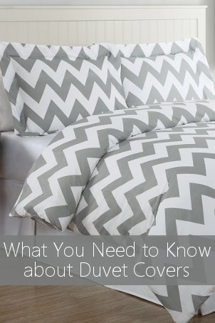 Shop duvet covers - What you need to know about jacquard bedding ...