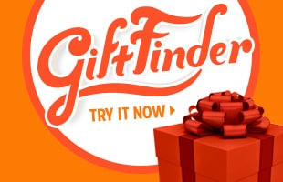 Find Grandma's Perfect Gift with Our Gift Finder