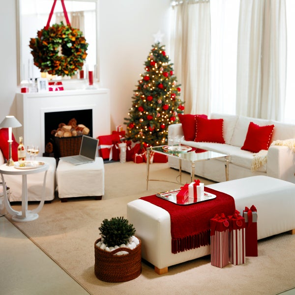 best home decor gifts for christmas 2014 overstock