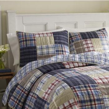 Shop Bed Sheets