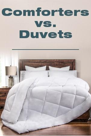 Duvets Deals On 1001 Blocks