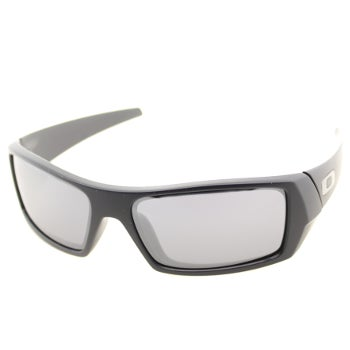 Shop Authentic Oakley Sunglasses