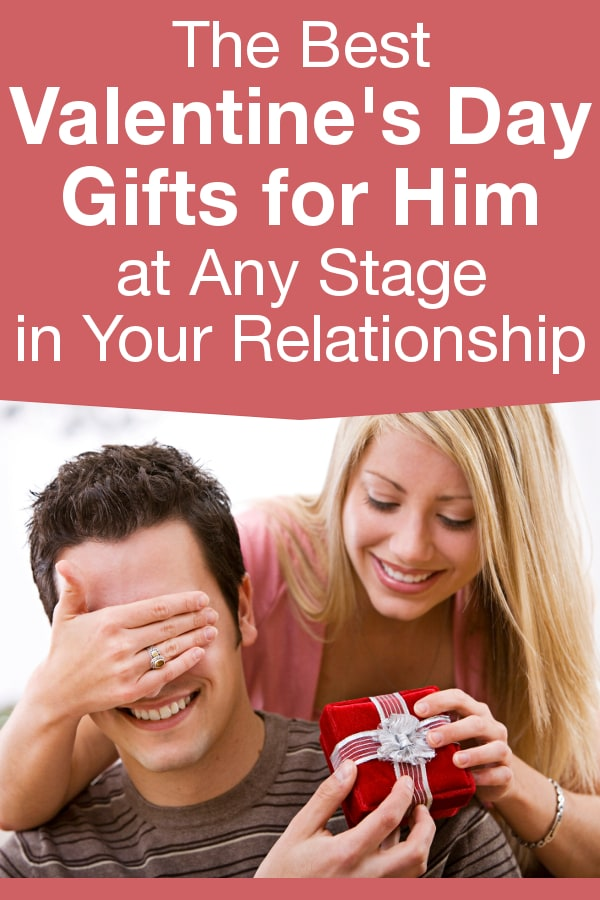 141230_valentines-day-gifts-for-him.jpg