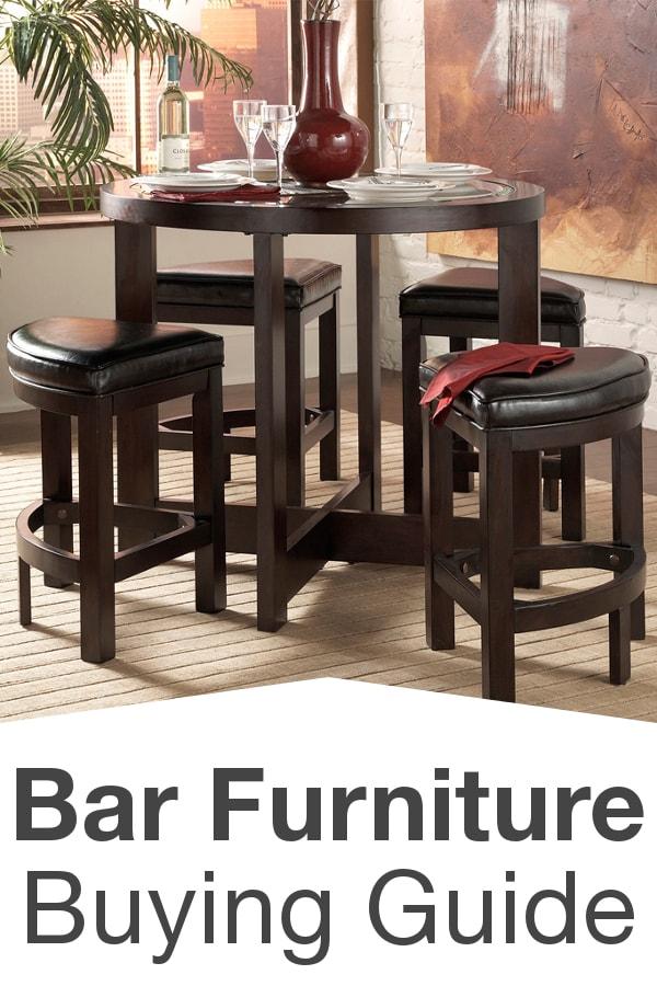 Shop Home Bar Furniture