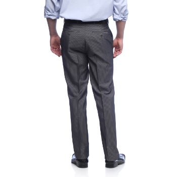 Men's Dress Pants Buying Guide