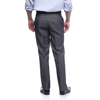 Men's Dress Pants Buying Guide | Overstock.com