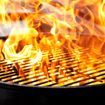 Shop Grills & Outdoor Cooking