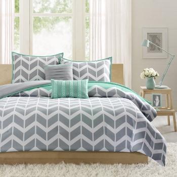 Shop Comforter Sets