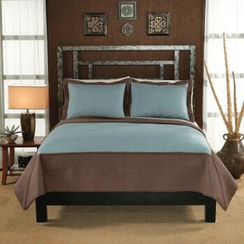 buy bed frame 2