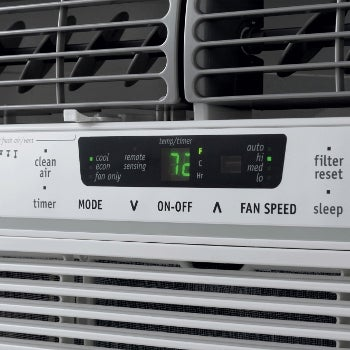 Shop Air Conditioners & Heaters