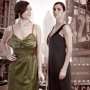 Shop Evening & Formal Dresses