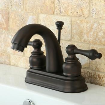 Shop Bronze Bathroom Fixtures