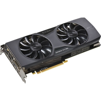 Shop Video Cards