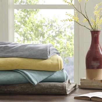Shop Fleece Blankets & Throws