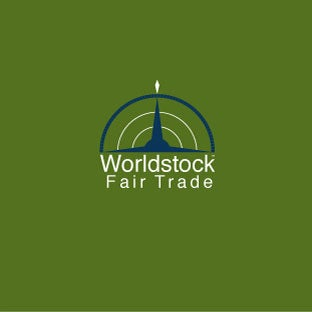 Worldstock Fair Trade