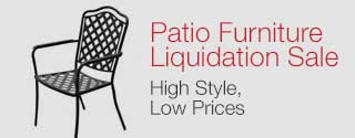 cyber monday furniture deals 2013