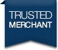 TRUSTED MERCHANT